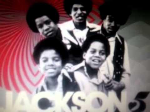Tekst piosenki Jackson 5 - I Got A Sure Thing po polsku