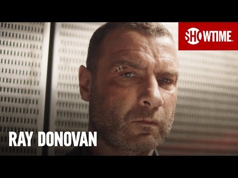 Next On Episode 12 | Ray Donovan | Season 6