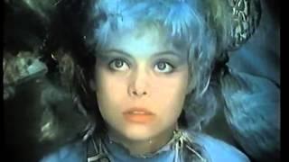 Video Die kleine Meerjungfrau (Aufnahme VHS 1991) MP3, 3GP, MP4, WEBM, AVI, FLV November 2018