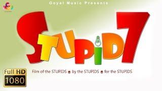 Video Latest Punjabi Movie 2018 | Stupid 7 | Goyal Music | New Punjabi Movie 2018 MP3, 3GP, MP4, WEBM, AVI, FLV Juni 2018