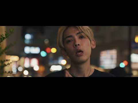 SALU - Sweet and GoodMemories