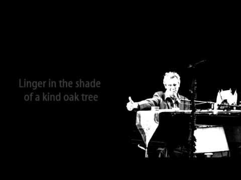 Tekst piosenki Hugh Laurie - Up A Lazy River po polsku