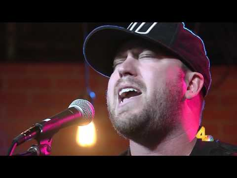 Video Mitchell Tenpenny  - Drunk Me download in MP3, 3GP, MP4, WEBM, AVI, FLV January 2017