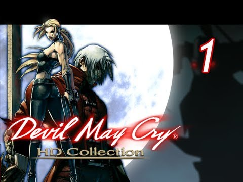 Devil May Cry Best Video Movie Show Videos Share Platform