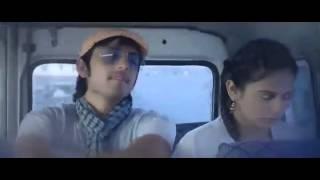 Baarish Yaariyan 2014 HD Full Video Song