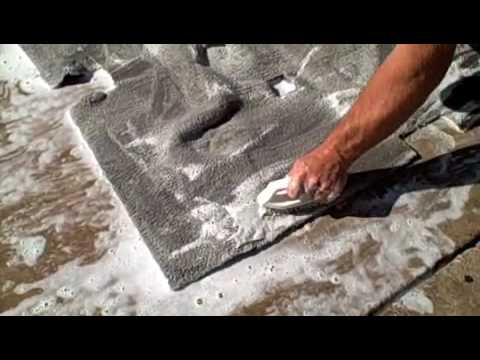How To Replace Floor Pans In An Old Truck (Easy Step by Step Process)