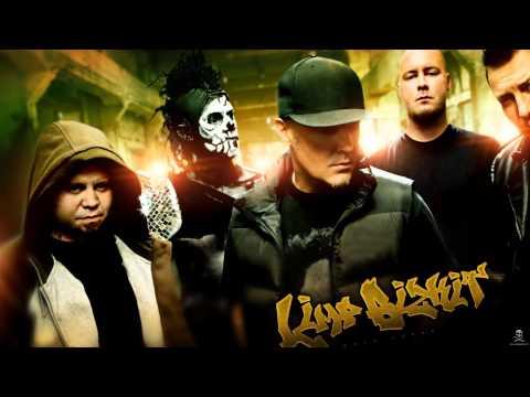 Limp Bizkit - Angels lyrics