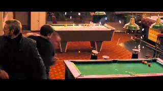 Nonton Top Dog 2014 Official Trailer Film Subtitle Indonesia Streaming Movie Download