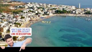 Fasano Italy  city photo : Case Vacanza Torre Canne, Torre Canne Di Fasano, Italy, HD