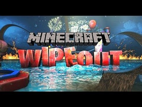 custom minecraft map downloads - Enjoy the Video? Consider Subscribing for more! ▻▻http://www.youtube.com/channel/UCKYb5XBe-5OSEgLijLSoDtw?sub_confirmation=1 Today I will be Reviewing a Cust...