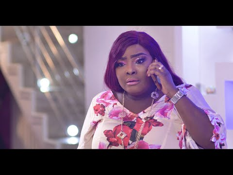 AJELOWO Latest Yoruba Movie 2021 Starring Ronke Odusanya, Peter Ijagbemi, Yetunde Wunmi, Afeez Owo