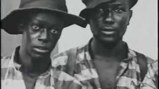 Video History's Mysteries - Chain Gangs (History Channel Documentary) MP3, 3GP, MP4, WEBM, AVI, FLV Oktober 2018