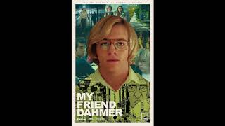 Nonton Jonathan Lloyd   Elephant In The Room  My Friend Dahmer Trailer Music  Film Subtitle Indonesia Streaming Movie Download