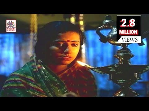Video Kanne Navamaniye Song Suhasini Ilaiyaraja EN Bommakutti Ammavuku download in MP3, 3GP, MP4, WEBM, AVI, FLV January 2017