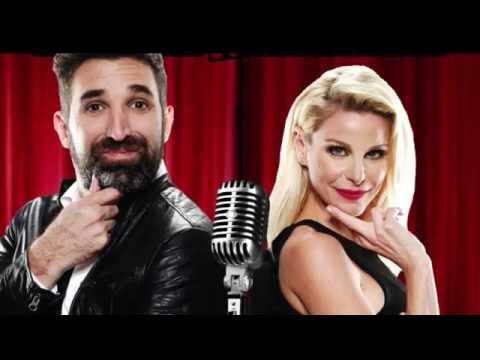 Mediodía Imperfecto: Jimena Cyrulnik y Diego Moranzoni