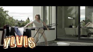 I Kveld Med Ylvis - Payback -