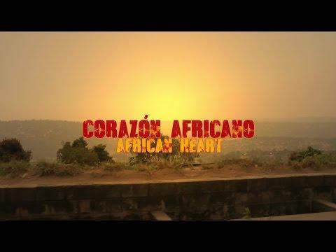 Cuore Africano