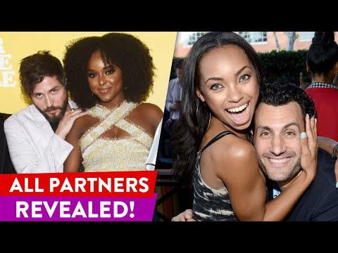 Dear White People: Real-Life Couples, Lifestyles, Hobbies Revealed!|⭐ OSSA