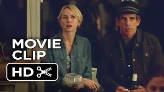 Nonton While We Re Young Movie Clip   Baby Cult  2015    Ben Stiller  Naomi Watts Comedy Hd Film Subtitle Indonesia Streaming Movie Download