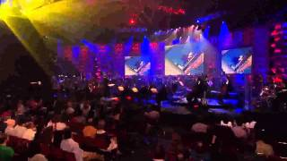 Video Games Live Level 2 2010 - Sonic the Hedgehog