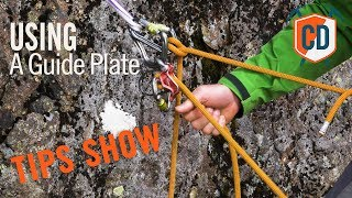 How To Use A Guide Belay Plate | Climbing Daily Ep.1184 by EpicTV Climbing Daily