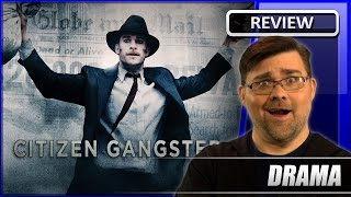 Nonton Citizen Gangster - Movie Review (2011) Film Subtitle Indonesia Streaming Movie Download