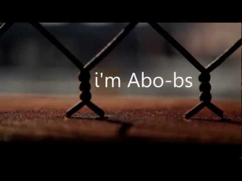 Video of Abo-bs ابو بس