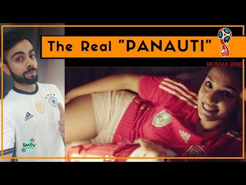 (SMTV's The Real PANAUTI of FIFA WORLD CUP 2018 - Duration: 5 minutes, 26 seconds.)
