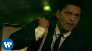 Nonton Bruno Mars   Grenade  Official Video  Film Subtitle Indonesia Streaming Movie Download