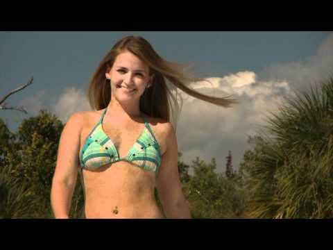 Noury 2011 super bowl commercials Pepsi MAX® - Create your Vision --