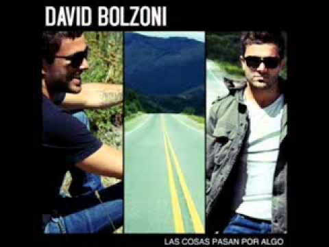 David Bolzoni Corazon King Size