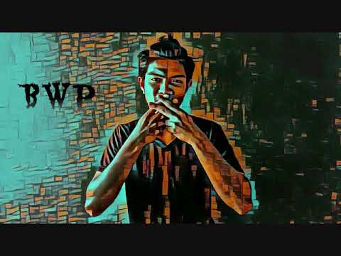 BWp - อย่ารู้เลย