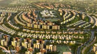 Kigali Rwanda  city photos : Vision City Kigali Rwanda