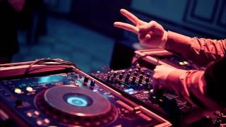Video Showtek -- Booyah MP3, 3GP, MP4, WEBM, AVI, FLV Juli 2018