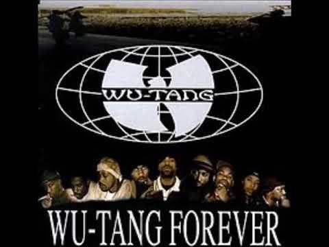 FOREVER DISC 2