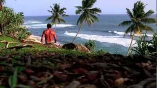 Mirissa Sri Lanka  City pictures : Destination Unknown Mirissa Beach, Sri Lanka Episode 10