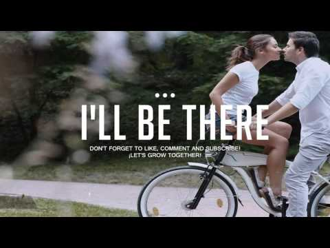 Video I'll Be There - Emotional Love [w/Hook] (Prod. Inverted Mountain Beats) download in MP3, 3GP, MP4, WEBM, AVI, FLV January 2017