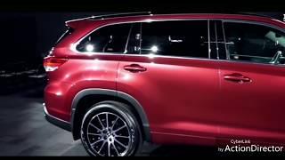 Video 5 mobil keluaran terbaru yang patut ditunggu . Yang terakhir mobil pembunuh MP3, 3GP, MP4, WEBM, AVI, FLV Maret 2019