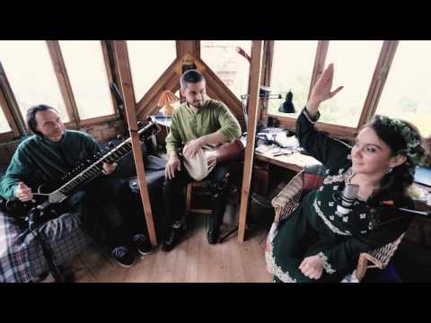 Meshinda: Tharo Banna – The best wedding song ever