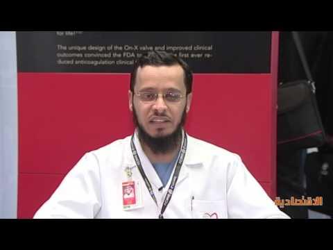وجهة نظر د. عبدالمجيد العتي