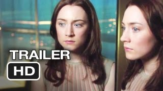 Official Trailer 2 - The Host
