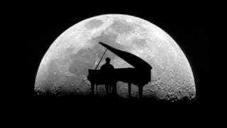 Download Lagu Ed Alleyne Johnson - 01 - Oxford Suite Pt. 1(from Purple Electric Violin Concerto).wmv Mp3