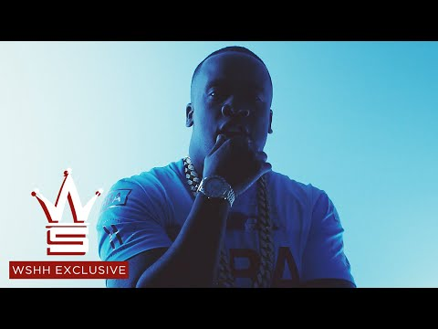 "Download Yo Gotti ""Oh Well"" (WSHH Exclusive - Official Music Video) MP3"