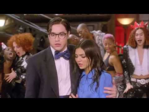 The Rocky Horror Picture Show Event (Trailer 3)