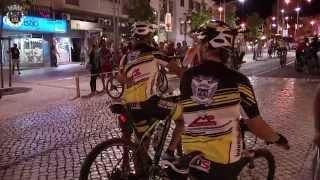 1º Troféu Nocturno Cidade de Loulé em 2014