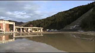 Okawa-shi Japan  city photos : Japan: Sadness Over Lost School Persists