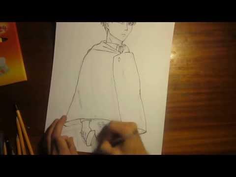 Онлайн видео мастер класс по рисованию
