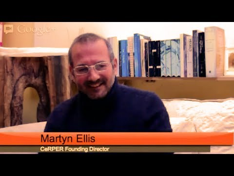 Martyn Ellis on UFOAM: Today's Top UFO News