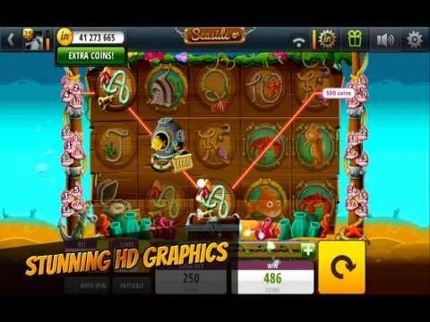 Video of Slot In Slots HD