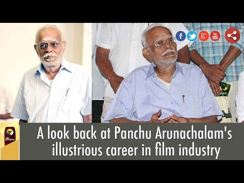 A-look-back-at-Panchu-Arunachalams-illustrious-career-in-film-industry